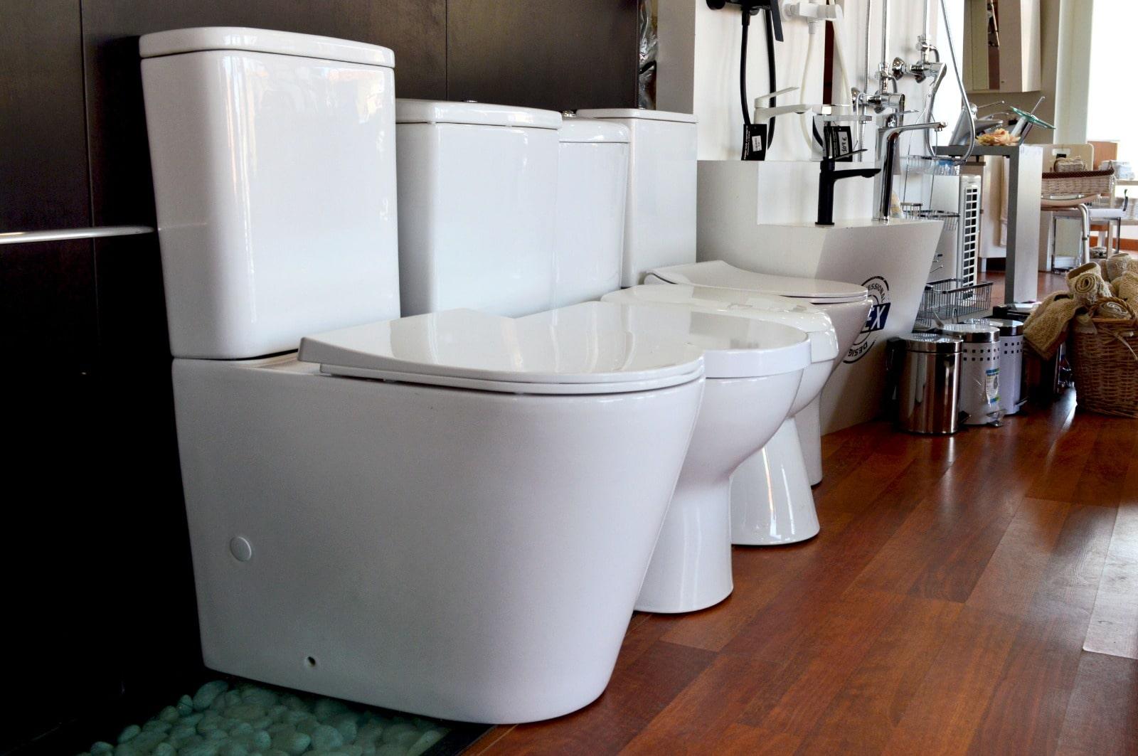 federico romero instalaciones muebles baño wateres